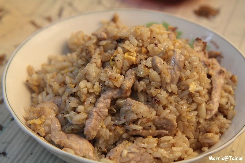 阿忠漁粥 (11)