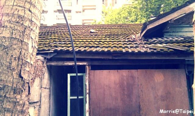 錦安日式宿舍聚落 (16)