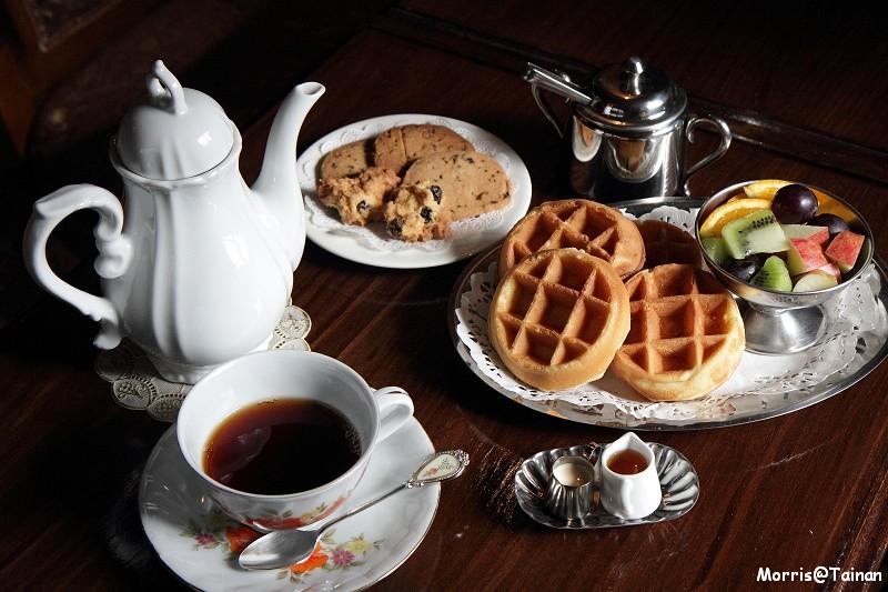 IORI Tea House (61)
