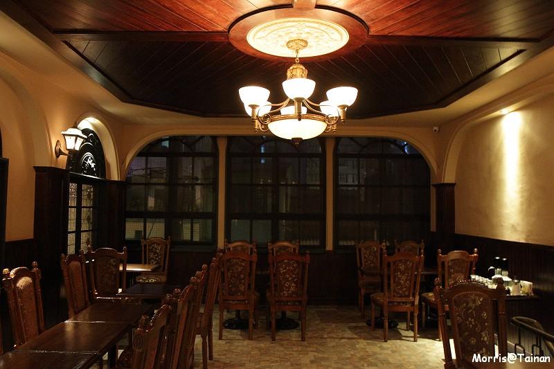 IORI Tea House (80)