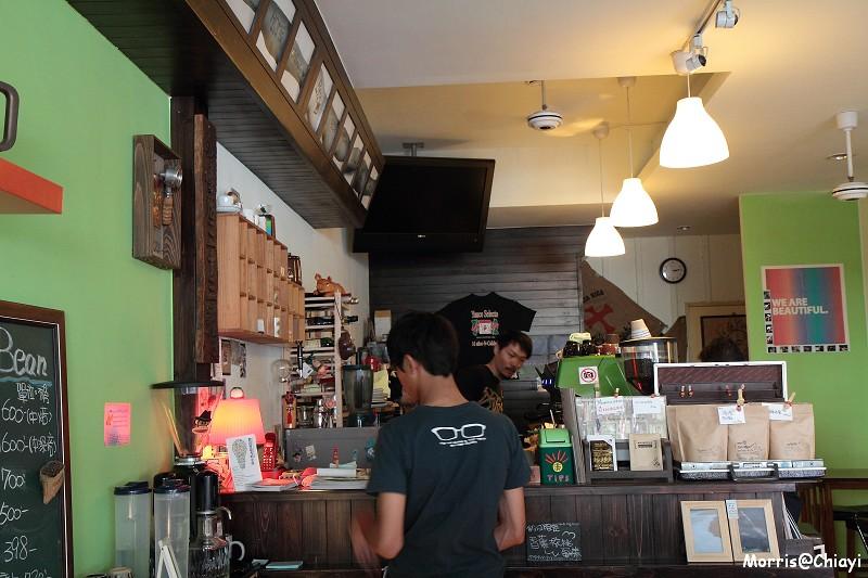 咖啡店33號 (45)