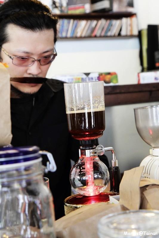 黑喜咖啡 (15)