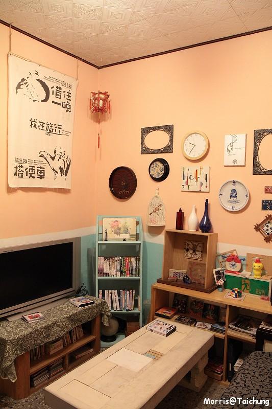 花燕子日租 (7)