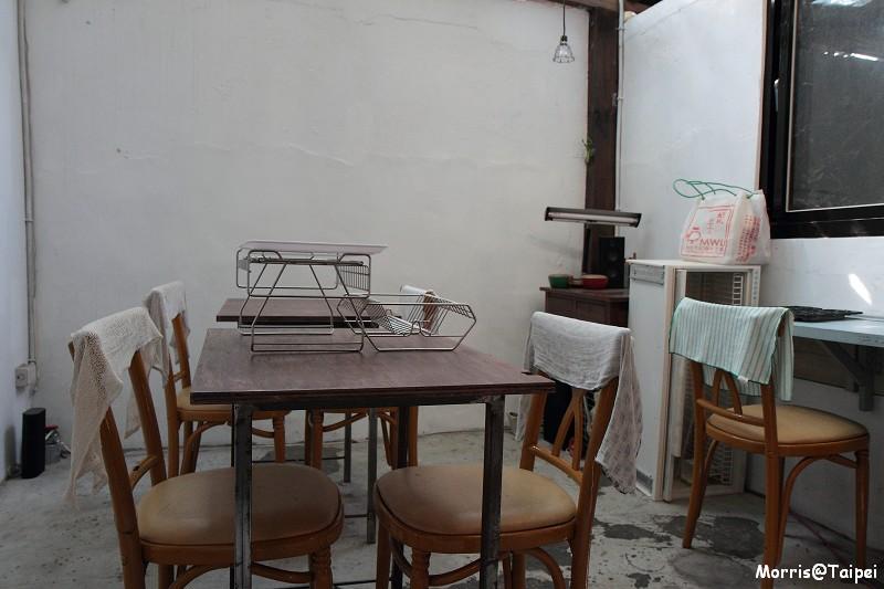 尖蚪咖啡 (28)