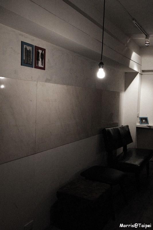 rainbow cafe (1)