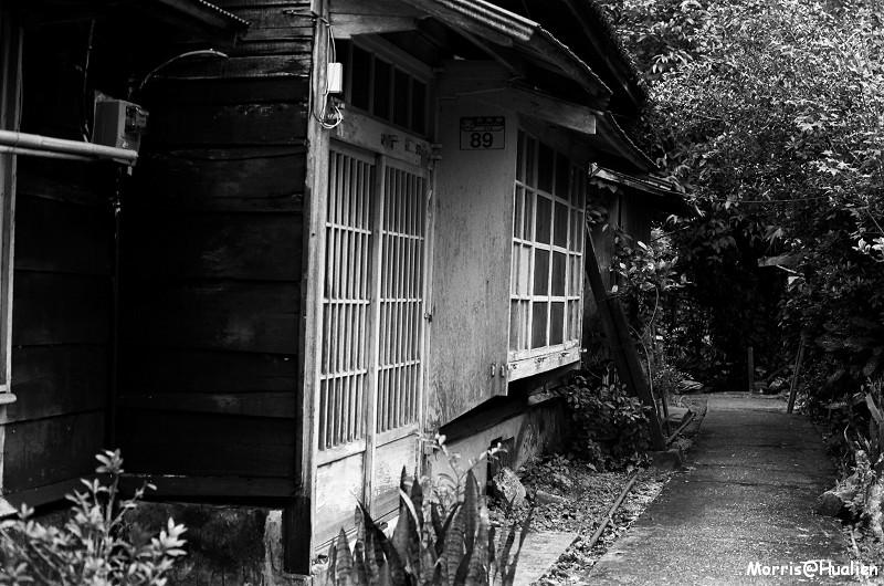 林田山黑白卷 (3)