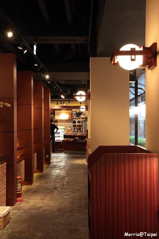 上島咖啡 (9)