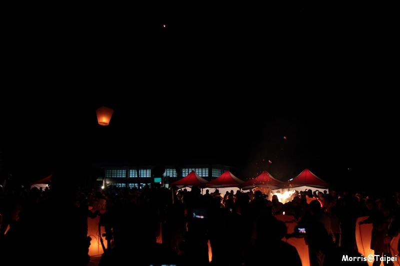 2011平溪天燈節 (5)