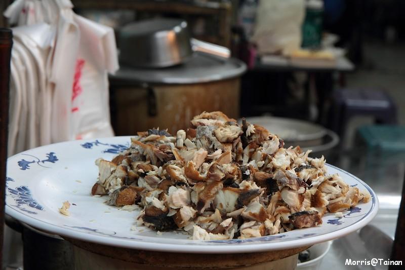 阿忠漁粥 (2)