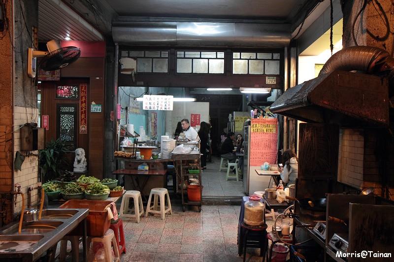 阿忠漁粥 (5)