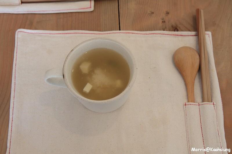 小小咖啡 (29)