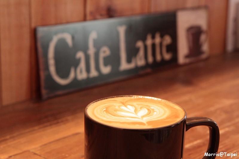 樂樂咖啡 (29)