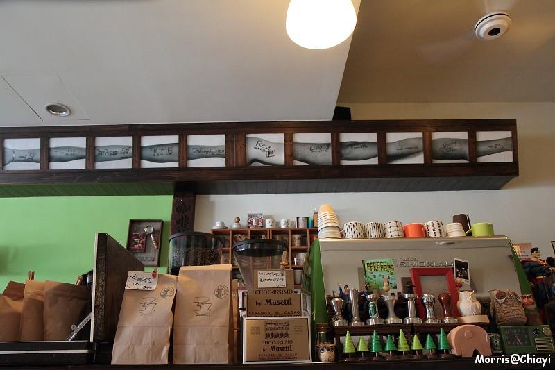 咖啡店33號 (32)