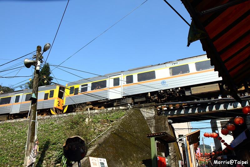 平溪站 (24)