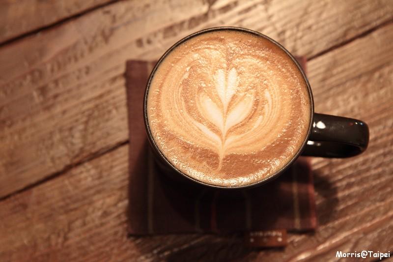 樂樂咖啡 (28)