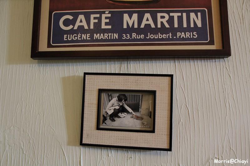 咖啡店33號 (51)