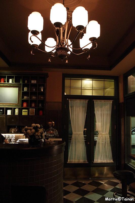 IORI Tea House (78)