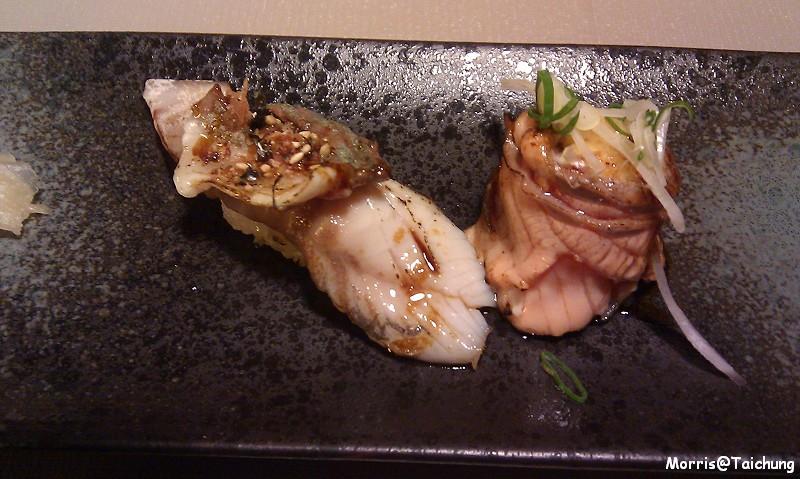本魚日本料理 (15)