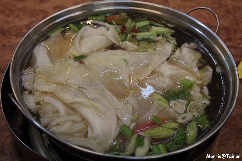 阿裕牛肉 (1)