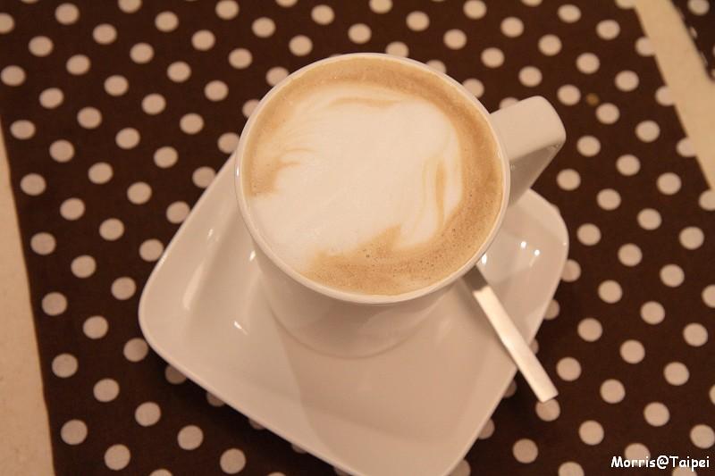 點點咖啡 (36)