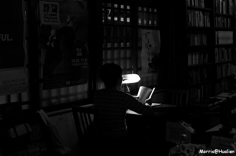 時光二手書店 (9)