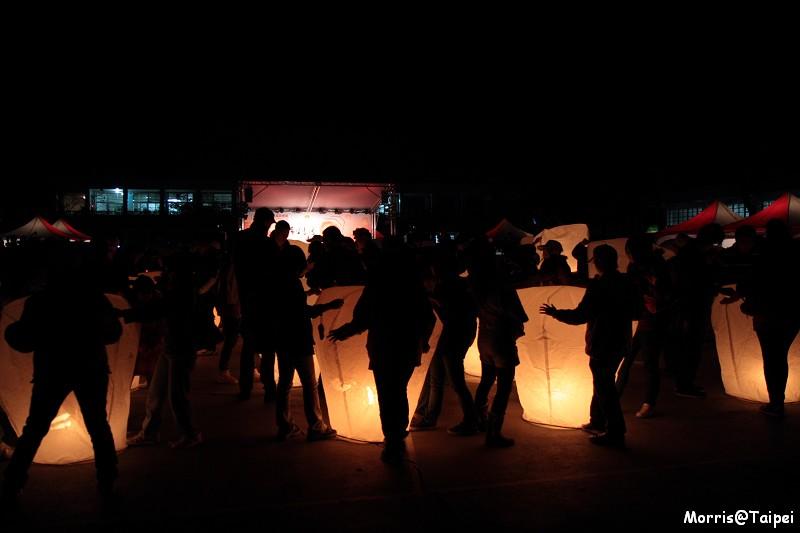 2011平溪天燈節 (30)