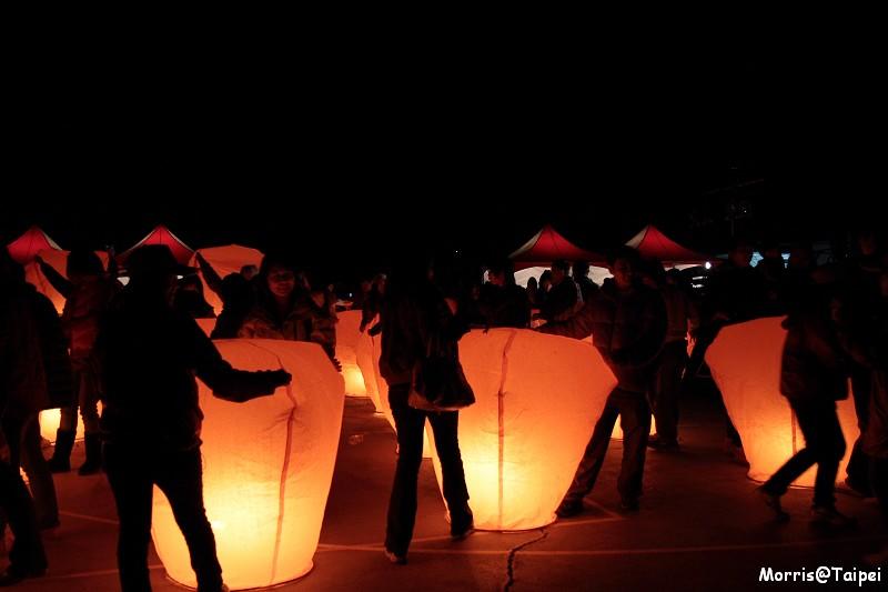 2011平溪天燈節 (48)