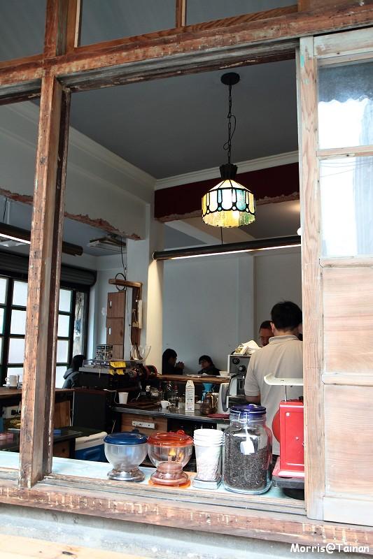 甘單咖啡 (28)