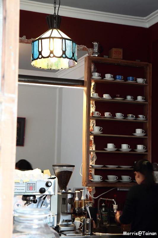 甘單咖啡 (29)