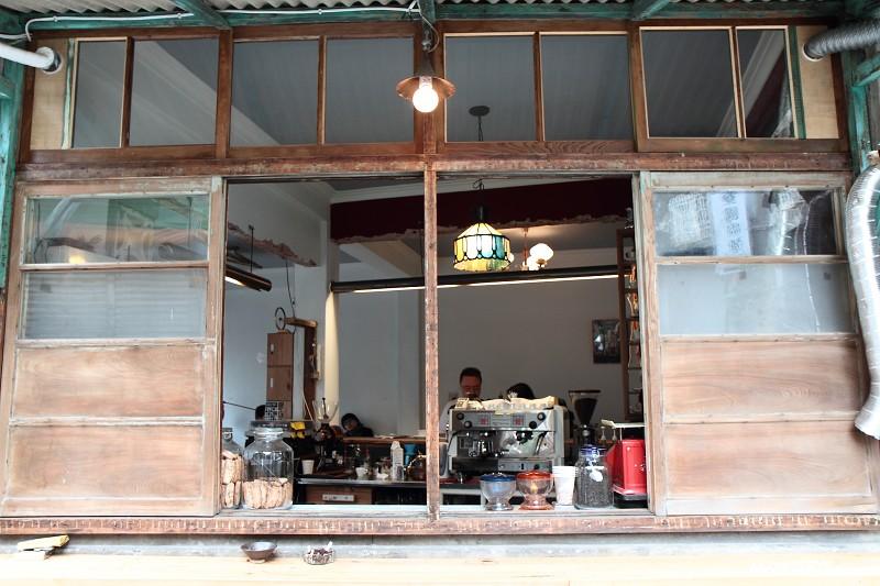 甘單咖啡 (30)