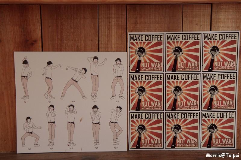 樂樂咖啡 (16)