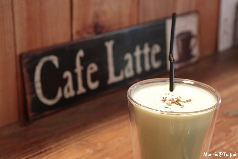 樂樂咖啡 (25)