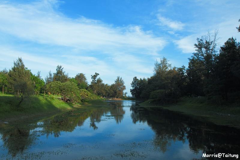 台東森林公園 (3)