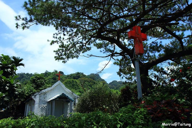 山里車站 教堂 (24)