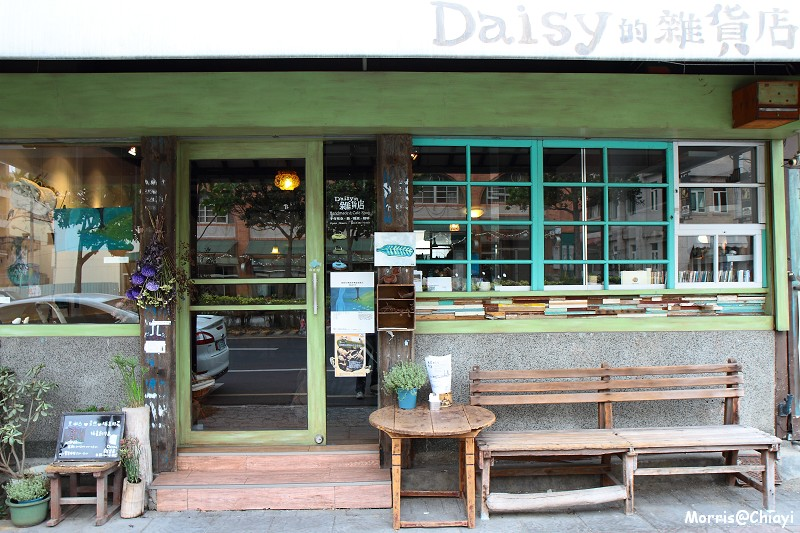 Daisy的雜貨店 (24)