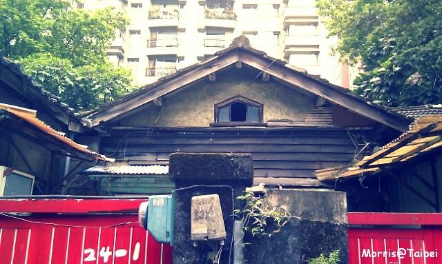 錦安日式宿舍聚落 (13)