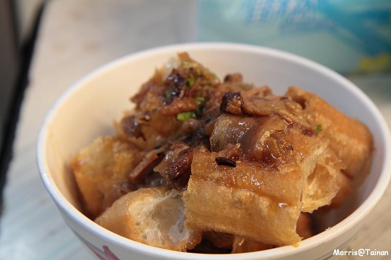 阿忠漁粥 (8)