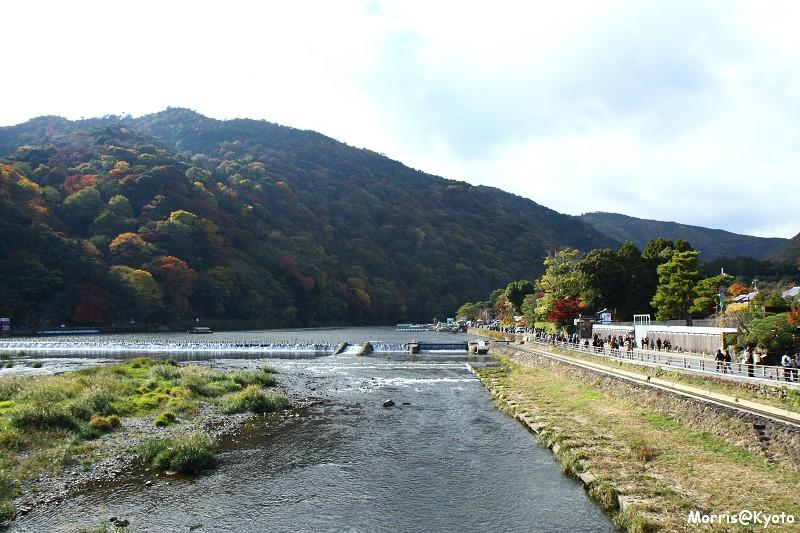嵐山 (45)