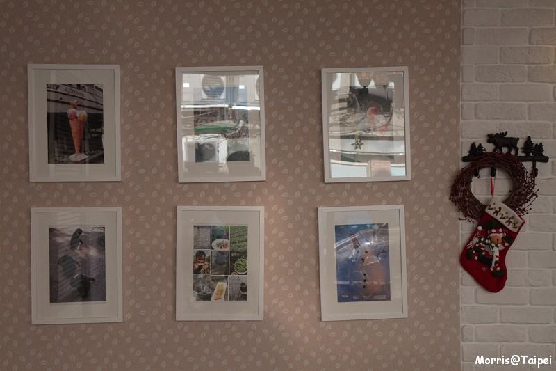 貳樓餐館公館店 (8)