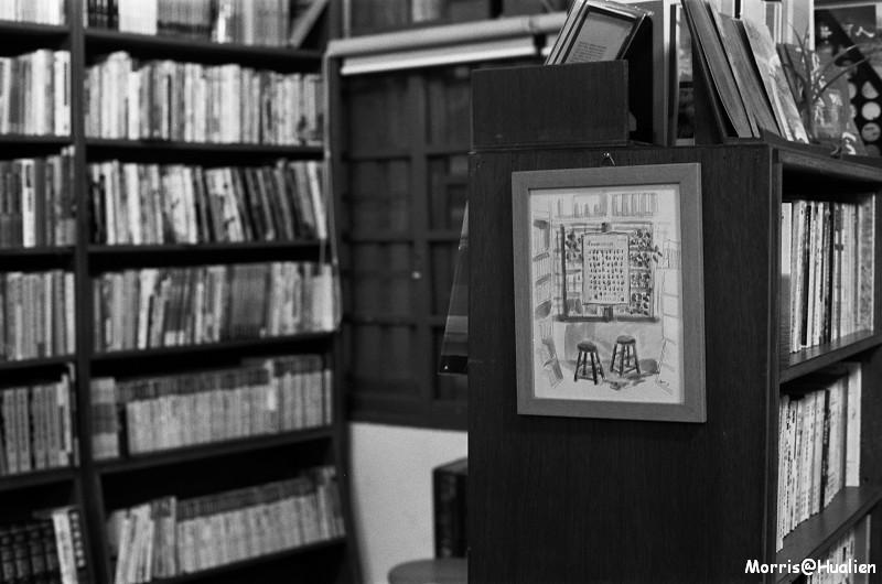 時光二手書店 (16)