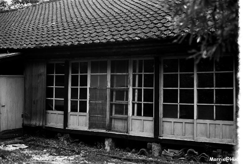 林田山黑白卷 (6)