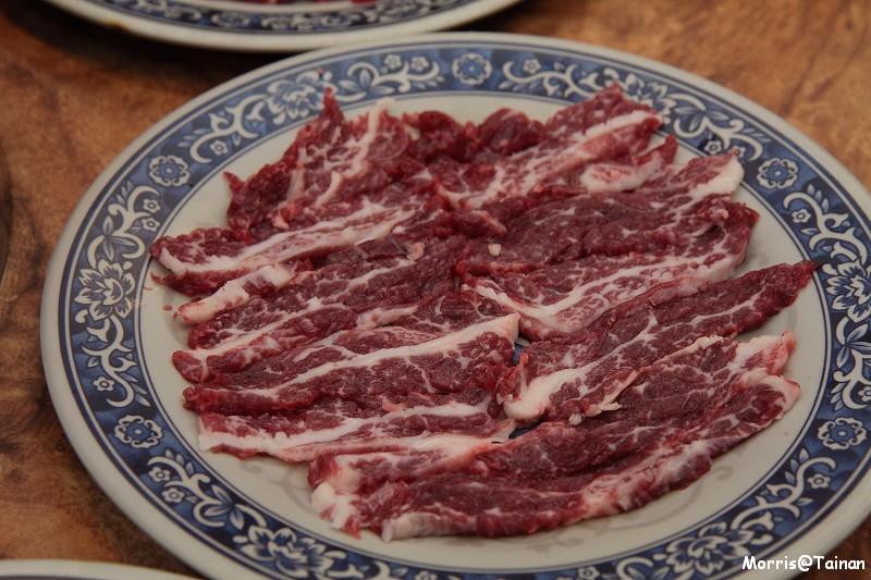 阿裕牛肉 (10)