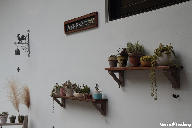 薰衣草森林 (62)