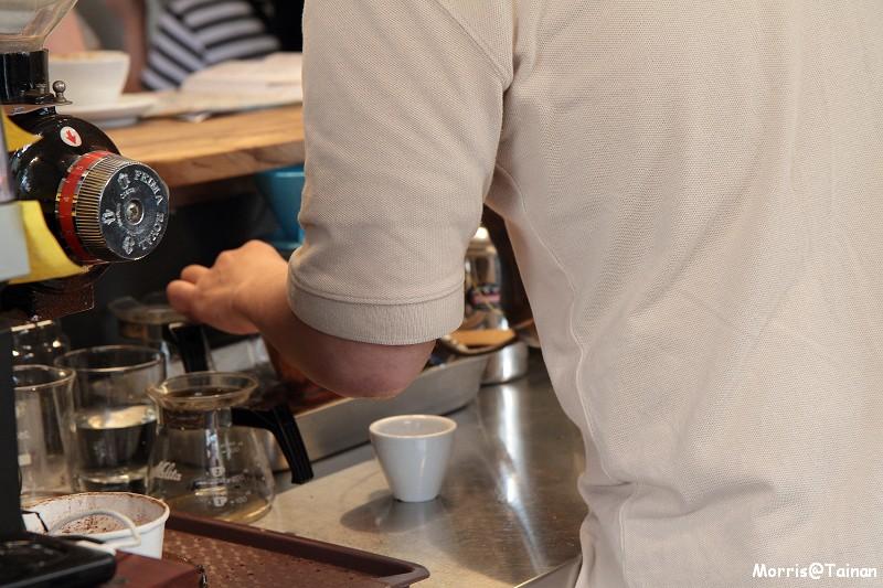 甘單咖啡 (11)