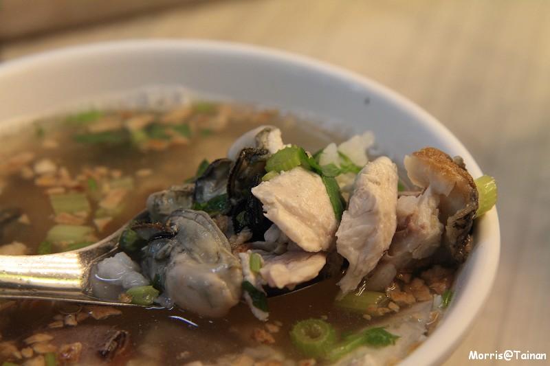 阿忠漁粥 (10)
