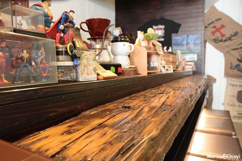 咖啡店33號 (24)