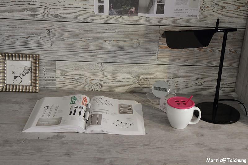 allo cafe (5)