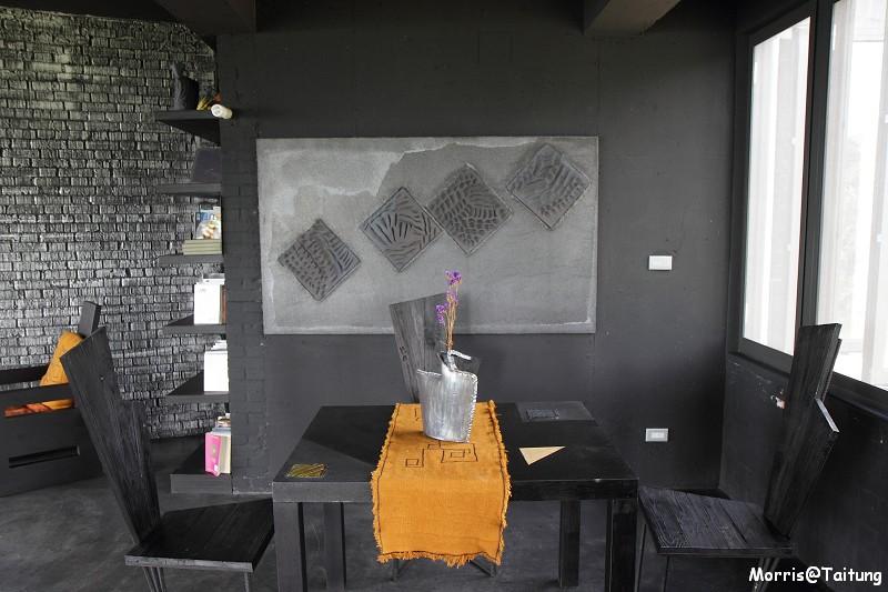 灰黑橘黃 (93)