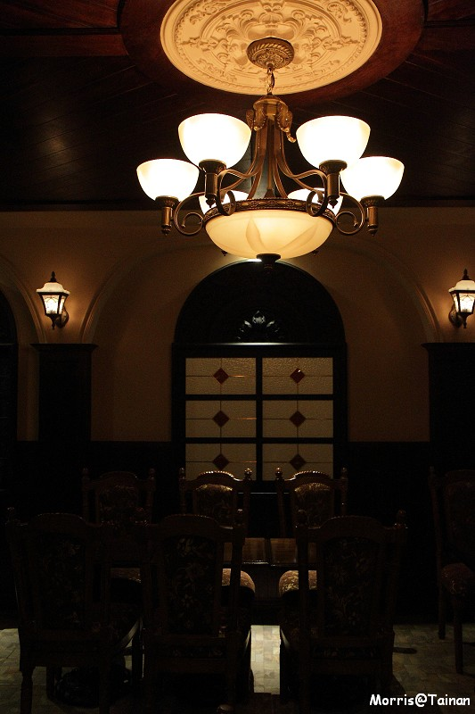 IORI Tea House (82)