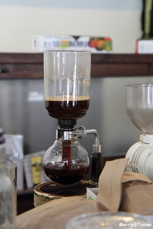 黑喜咖啡 (18)